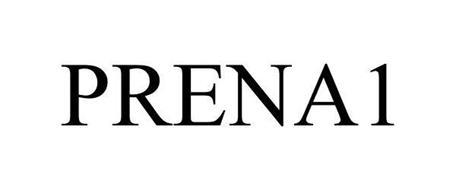 PRENA1