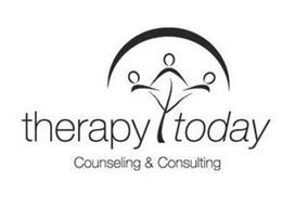 THERAPY TODAY COUNSELING & CONSULTING