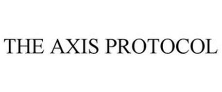 THE AXIS PROTOCOL
