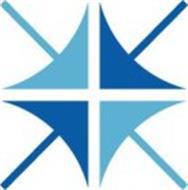 THERAVANCE BIOPHARMA R&D IP, LLC