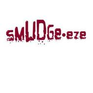 SMUDGE·EZE