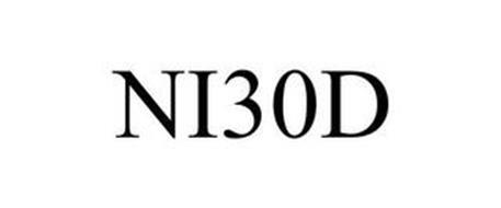 NI30D