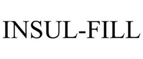INSUL-FILL