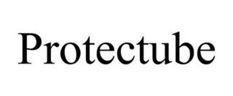 PROTECTUBE