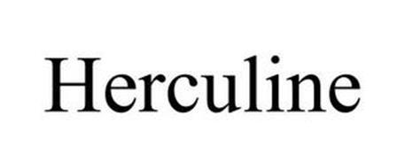 HERCULINE