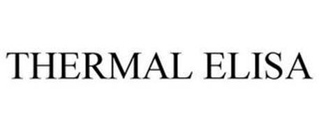 THERMAL ELISA