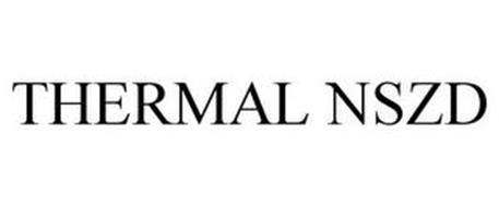 THERMAL NSZD