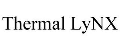 THERMAL LYNX