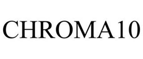 CHROMA10