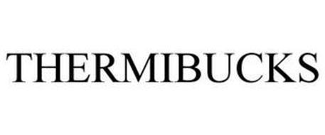 THERMIBUCKS