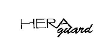 HERA GUARD
