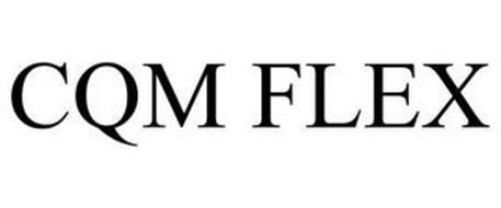 CQM FLEX