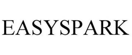 EASYSPARK