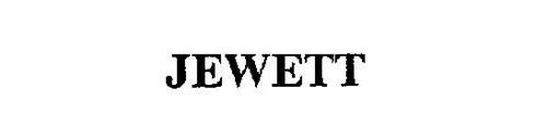 JEWETT