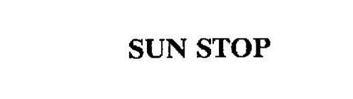 SUN STOP