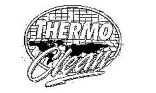 THERMO CLEAN