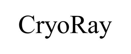 CRYORAY