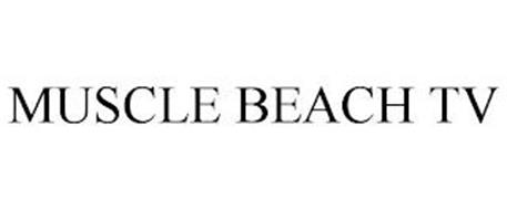 MUSCLE BEACH TV