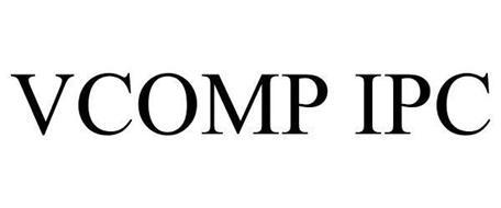 VCOMP IPC