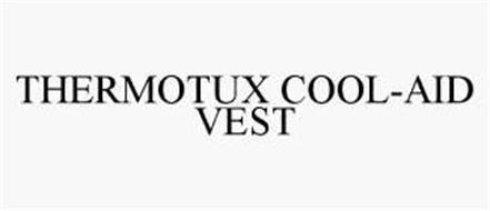 THERMOTUX COOL-AID VEST