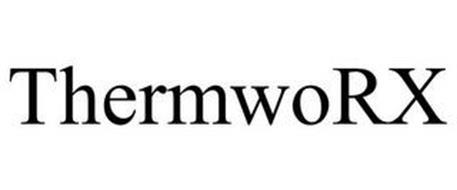 THERMWORX