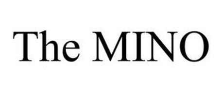 THE MINO