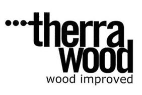 THERRA WOOD WOOD IMPROVED