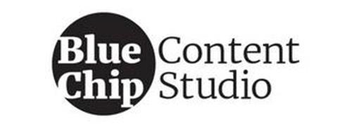 BLUE CHIP CONTENT STUDIO