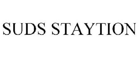SUDS STAYTION