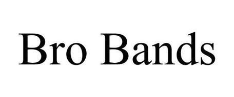BRO BANDS