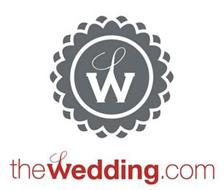 W THEWEDDING.COM
