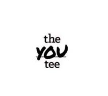 THE YOU TEE