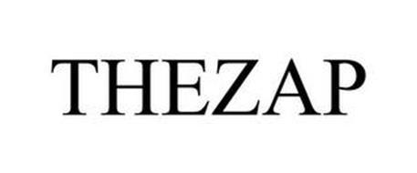 THEZAP