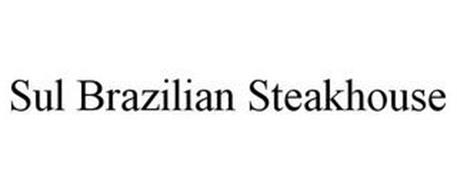 SUL BRAZILIAN STEAKHOUSE