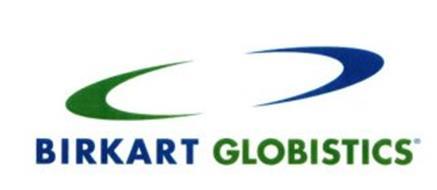 BIRKART GLOBISTICS