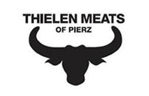THIELEN MEATS OF PIERZ