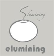 ELUMINING ELUMINING