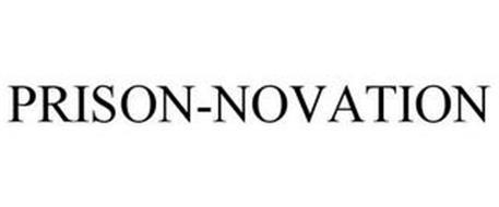 PRISON-NOVATION