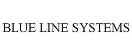 BLUE LINE SYSTEMS