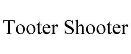 TOOTER SHOOTER