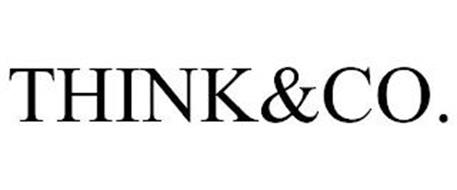 THINK&CO.
