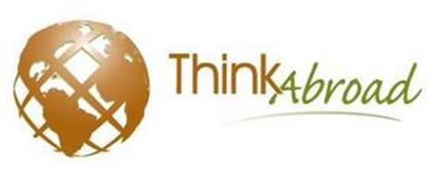 THINK ABROAD LLC