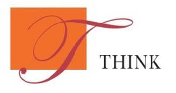 T THINK