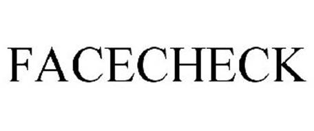 FACECHECK