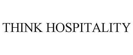 THINK HOSPITALITY