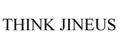 THINK JINEUS