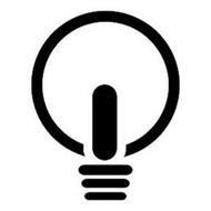 Think Power Solutions, LLC