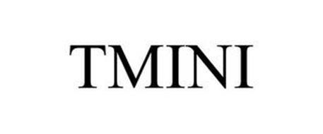TMINI