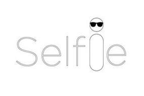 SELF I E
