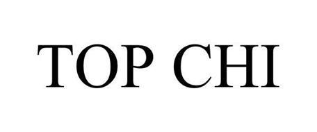 TOP CHI